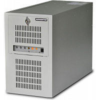 Промышленный компьютер PREON Industrial ISA9205