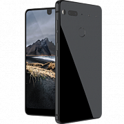 Essential Phone - смартфон создателя Android
